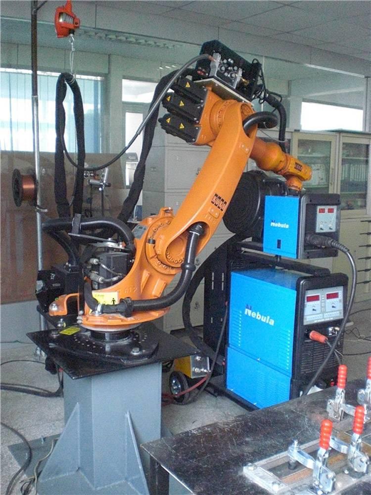 welder machine ZX7-500S2(501S2)