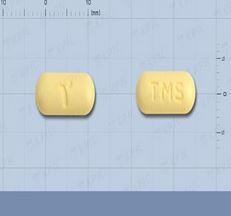 Trimacet Tablet