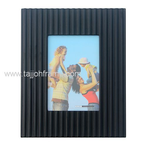 Classic Wooden Photo Frame
