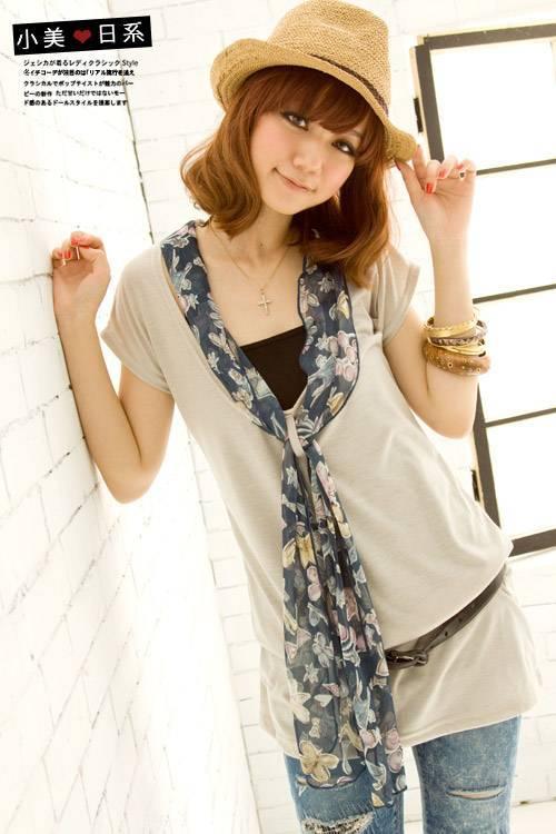 Korea Clothes Wholesale, Hong Kong Clothing Wholesaler, Wholesale Online Shopping Wholesale Online S