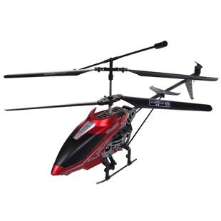 NEW HELICOPTER HOT SALE FOR CHILDREN