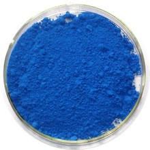 copper peptide ghk-cu