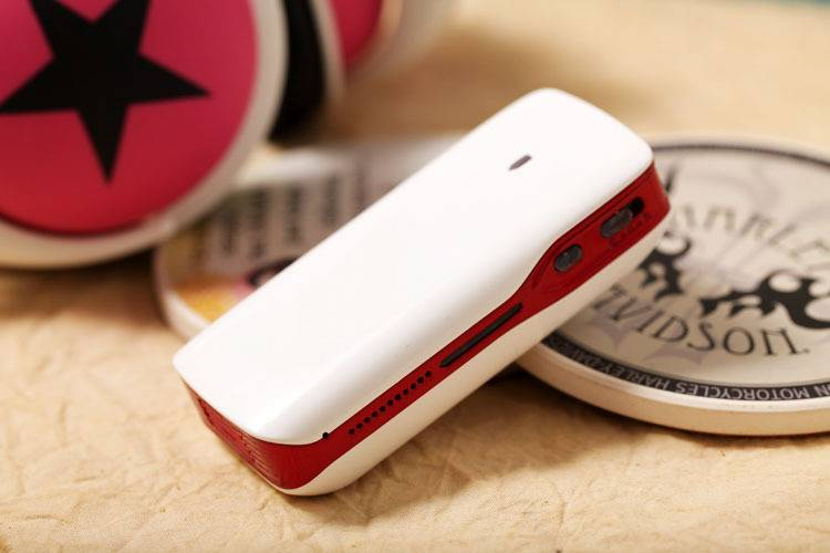 wifi power bank ,wifi mobile phone charger