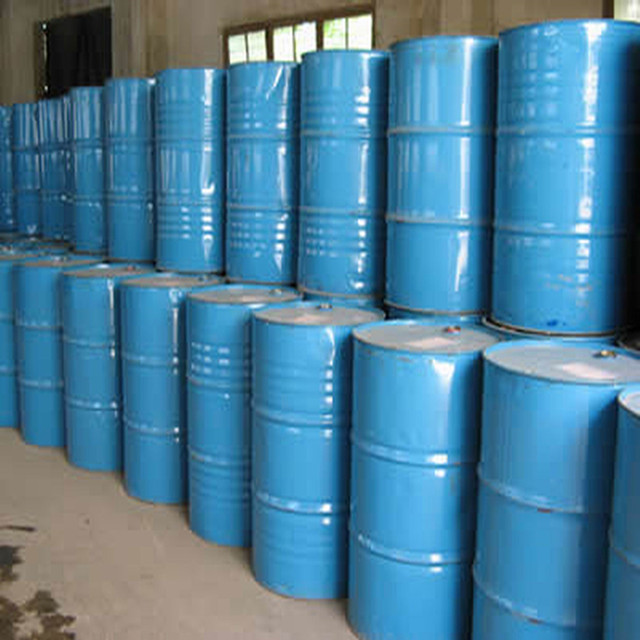 High-Quality & Low-Price Methylene Chloride Made in Shandong China