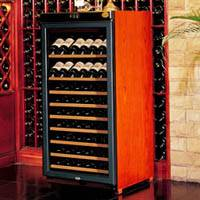 wooden cabinet, restaurant furniture, chest cabinet, wine cabinet, compressor wine cabinet, compress
