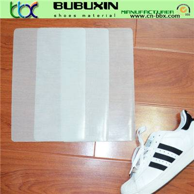 Hot Melt Sheet with Muslin Based