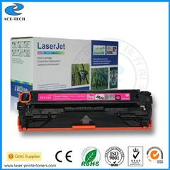 Compatible New CF213A Toner Cartridge for HP Laserjet PRO 200/M251/M267 (131A) Printer