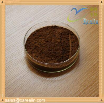 Male Erection Long Time Sex Medicine Herbal Maca Extract Powder