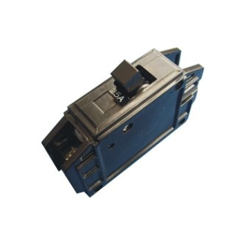 Bh Series MCB/Miniature Circuit Breaker/Breaker