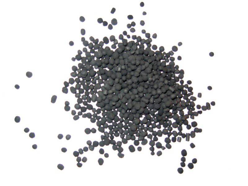 Spherical Activated Carbon
