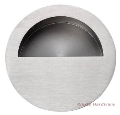folding door handle FCH018
