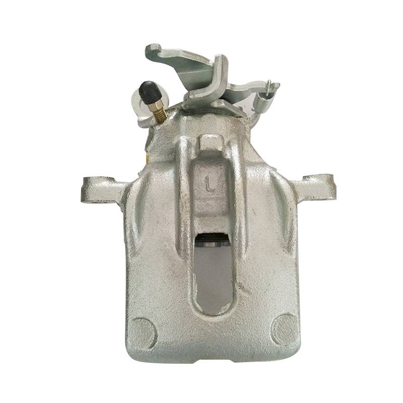 Brake Caliper for FORD (DAW,DBW),OEM 1 075 554