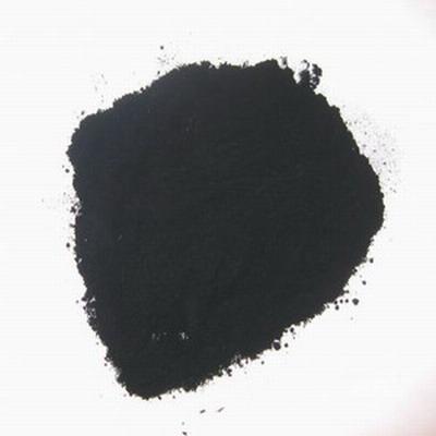powder pigment carbon black 602