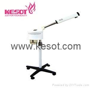 Facial steamer KS-FS001