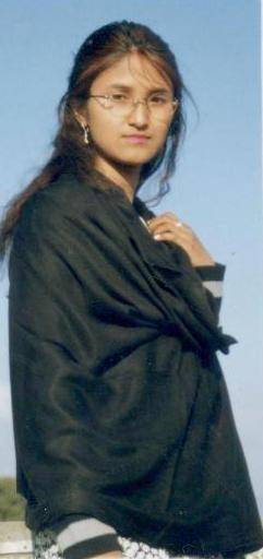 Cashmere Pashmina/Silk shawls and scarves