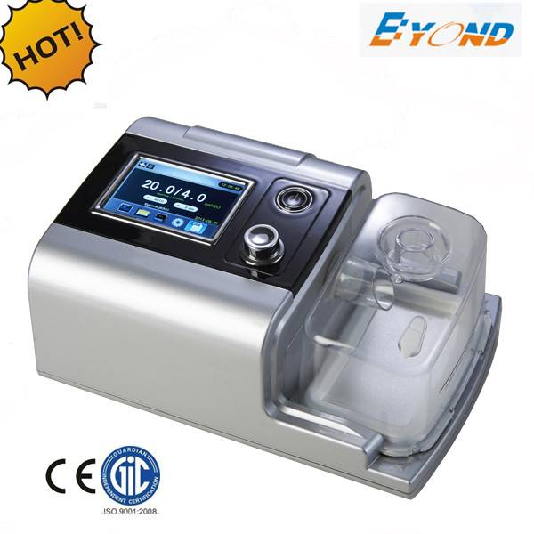 Competive Autocpap with CE