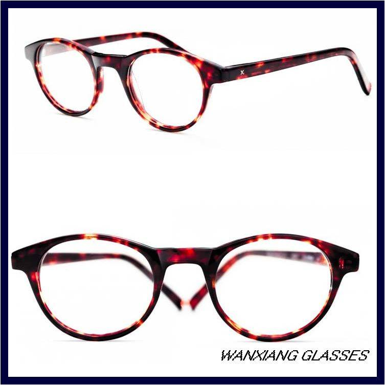 2014 New Attractive Fashion And Colorful Eyeglasses Online
