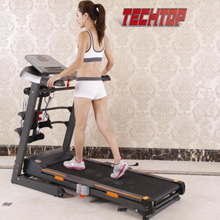 treadmill TP-827