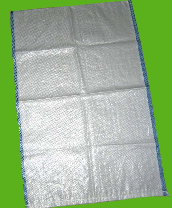 PP Woven Bags for Cement,Rice,Flour
