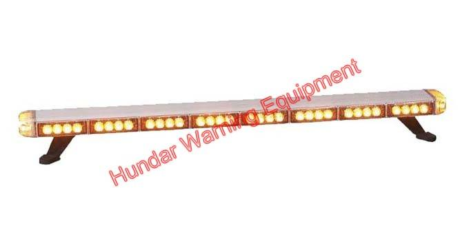 Full Size LED Police Lightbar
