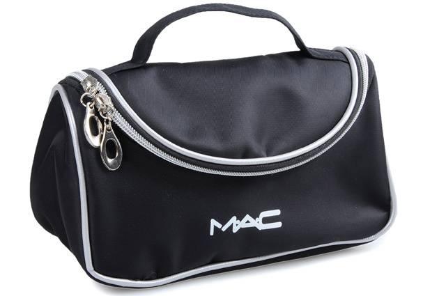 fashion makeup case,cosmetics bag