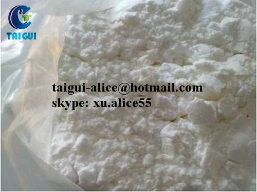 Boldenone Cypionate CAS:106505-90-2 Anti Aging and Weight Loss Boldenone Steroid Powder Source