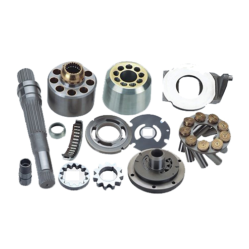 Spare parts for A4VG series piston pump