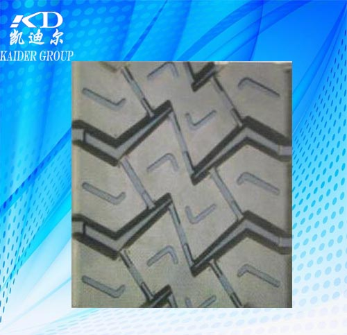 traction tread manufacturer