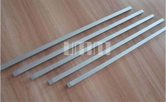 High purity Molybdenum bar/rod