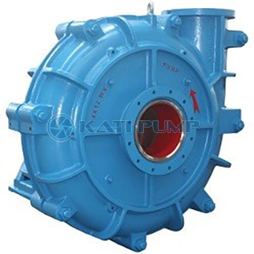 KTL light slurry pump  Centrifugal pump   slurry pump   mining pump   mine pump used in mine