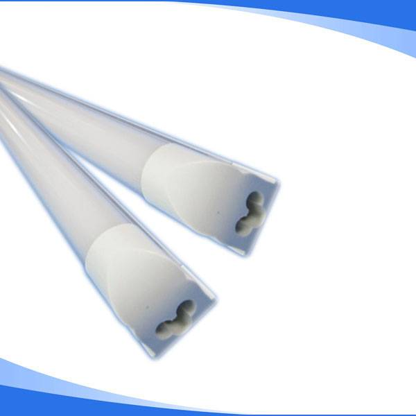 T8 series 16W integrated LED tube light