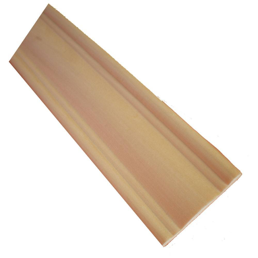 Valance for Wooden Blind(Litong Wood)