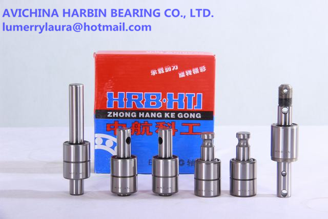 bearings for auto