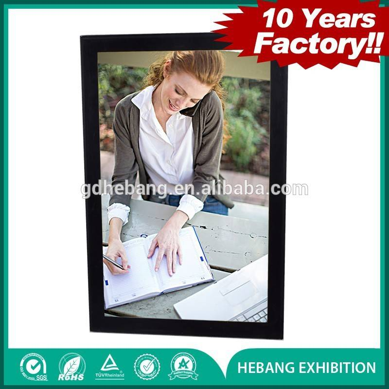 Foshan Magnetic LED Slim Light Box