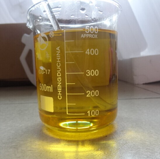 High Purity Bodybuilding Liquids Equipoise / Boldenone Undecylenate 13103-34-9