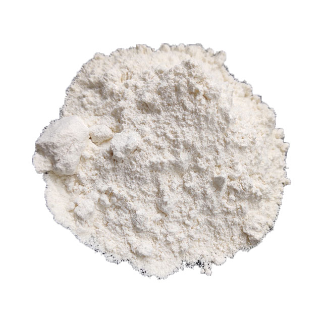 Best quality 125541-22-2 1-N-Boc-4-(Phenylamino)piperidine 79099-07-3 in stock