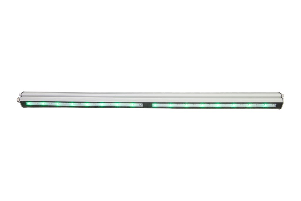1000MM waterproof Lathe machine tool lamp for CNC Machine lighting 24v / 220v