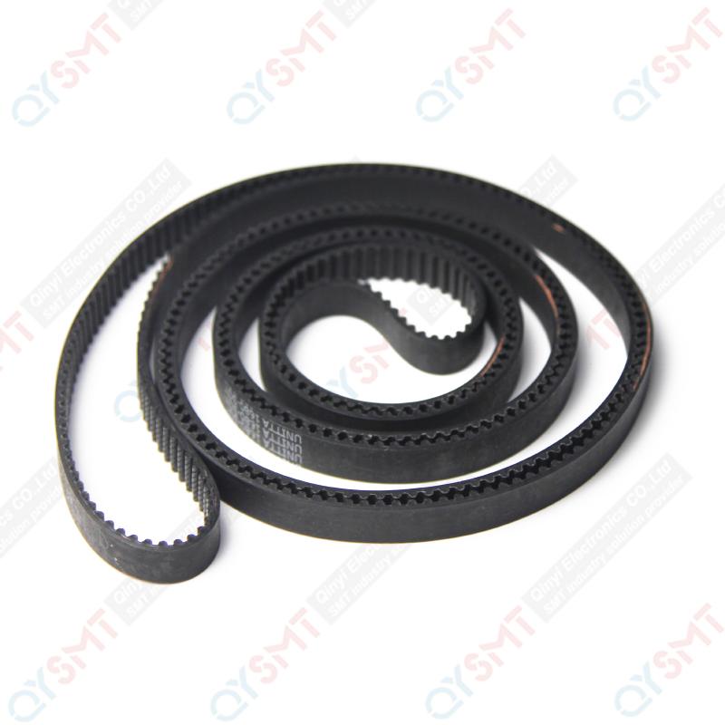 YAMAHA belts KG7-M9115-00X