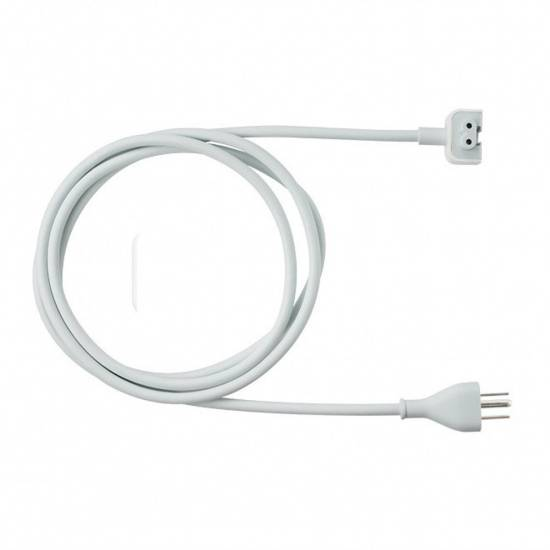 United States specifications Extension cord for Apple laptop