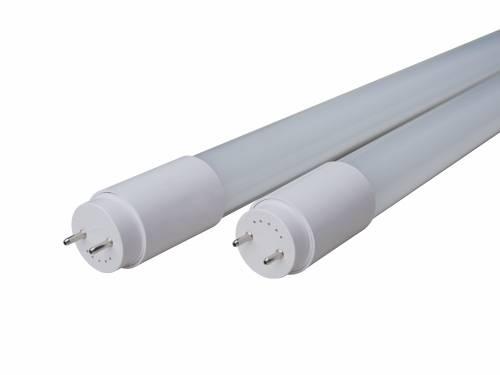High Transmittance LED Fluorescent Tube