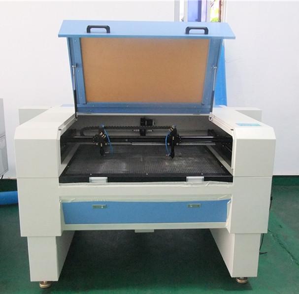 co2 laser cutting machine,laser engraving machine 960 60w 80w