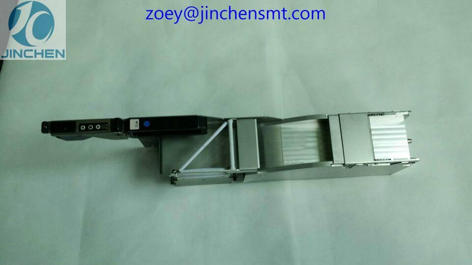 SMT FUJI NXT XPF 72mm Electric Feeder W72