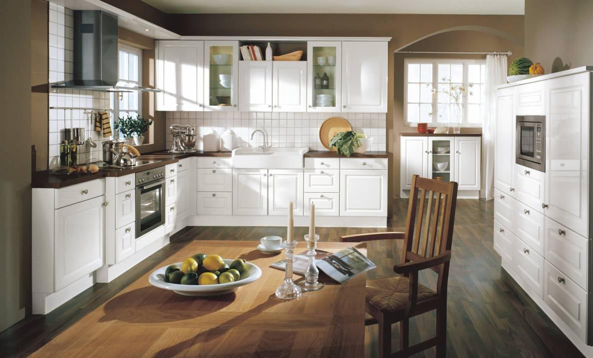 kitchen cabinet,base cabinet,wall cabinet,wardrobe