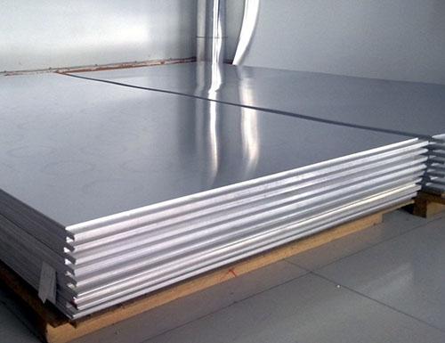 Chinese manufacturer 5052 aluminum sheet plate rolls