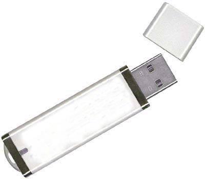 usb flash drive,usb flash disk,usb disk,flash drive,flash disk,usb,pen drive,usb memory,usb pen driv