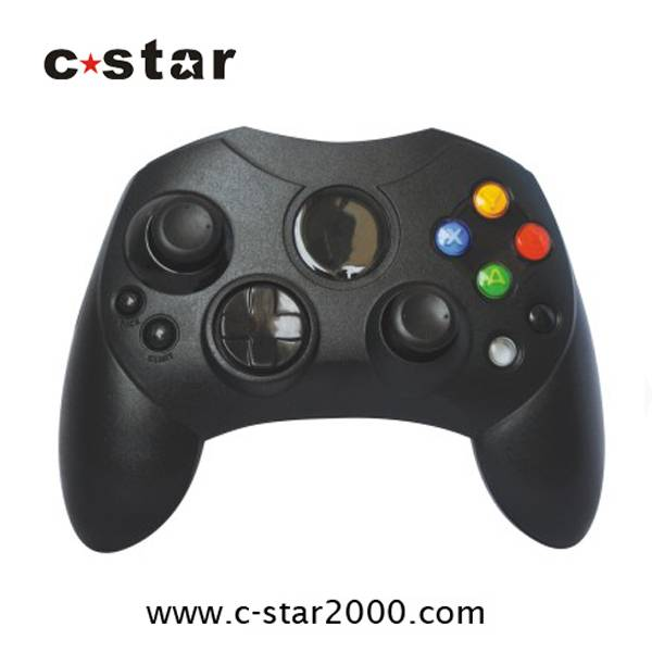 joypad\game controller\gamepad for xbox