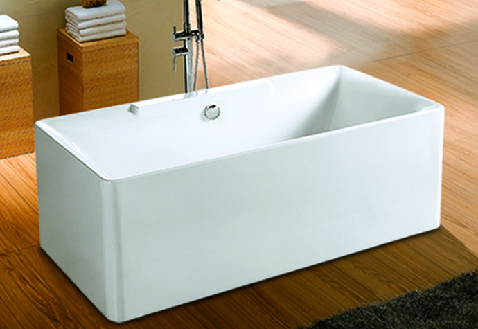 cUPC freestanding acrylic bathtub deep soaking,bathtub manufacturers,bathtub prices