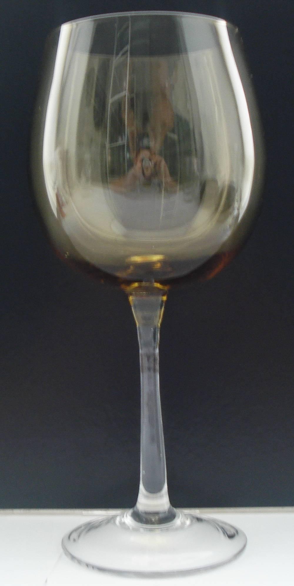 wine glass HRCH-211-215