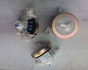 washing machine replacement water level sensor