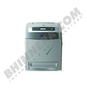 EPSON Aculaser C2800DN